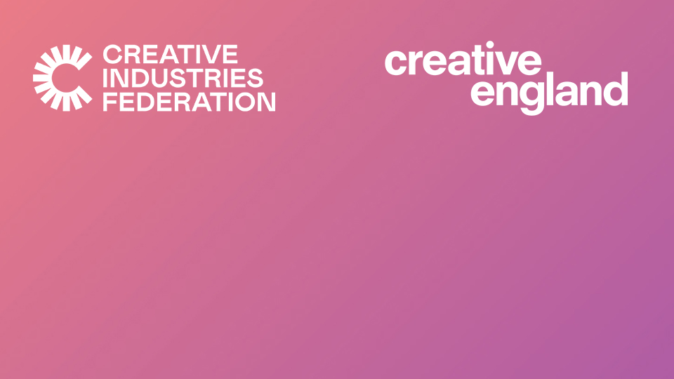 https://www.creativeengland.co.uk/wp-content/uploads/2020/10/creative-coalition-CE-website-promo-tile-tablet-1.png https://www.creativeengland.co.uk/wp-content/uploads/2020/10/creative-coalition-CE-website-promo-tile-mobile-retina-1.png